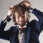 Дмитрий МаксимачЁв: «Ну где вы еще увидите певца… в тапочках?»