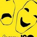 Мини-пьеса в пяти действиях всего для двух действующих лиц