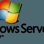 CentOS на Hyper-V Windows 2008 RC2 — спешат часы