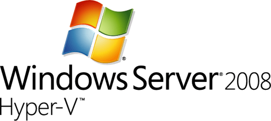 Windows-Server-2008-Hyper_2D00_V