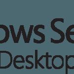 Активизация службы удаленных рабочих столов Windows Server 2008 R2