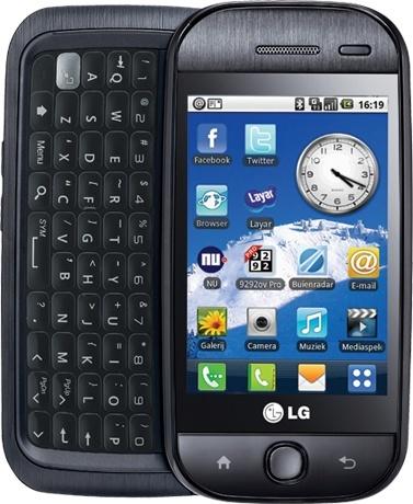 LG_GW620_black_02_460[1]