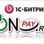Onpay.ru: негативный опыт работы