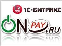 Оператор мобильных платежей OnPay