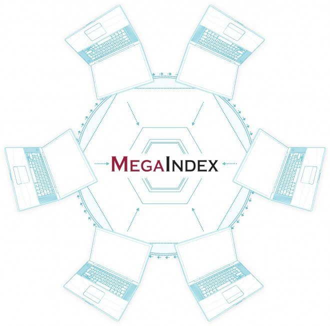 Megaindex Audit