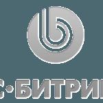 Bitix: установка динамических заголовков и метатегов (Отложенные функции)