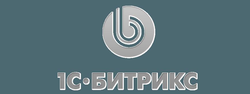 logo_bitrix[1]