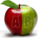 A/B тест: Как задача на 12 часов реализуется за 12 минут. Сервисы: Website Optimizer, Optimizely, VisualWebsiteOptimizer, ABtest.