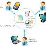 Корпоративный планировщик (Groupware) для малой рабочей группы