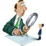 Анализа сайтов конкурентов — обзор бесплатных сервисов