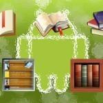Что такое OPDS каталоги?