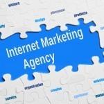 Что слушать и читать менеджеру интернет проектов и интернет-маркетологу, что бы всегда «быть в курсе»