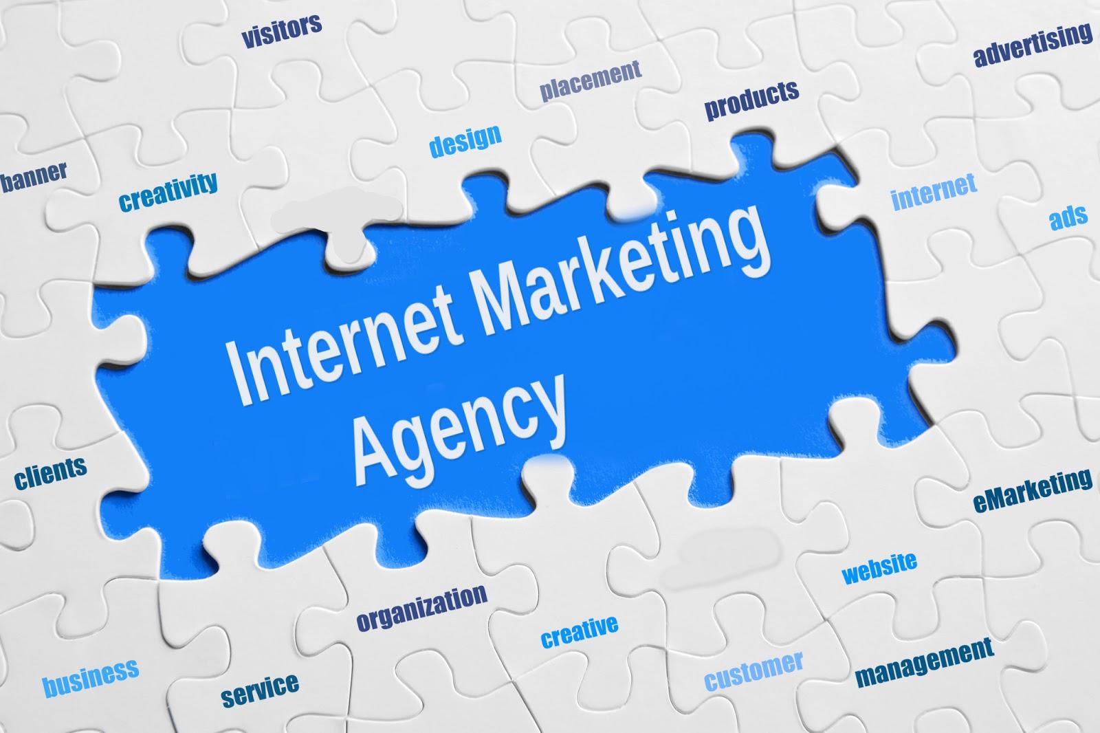 ИТ и интернет маркетинг