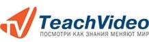TeachVideo - обучающее видео по информационным технологиям