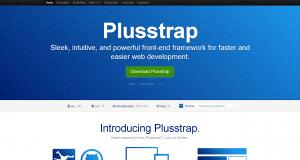 Plusstrap