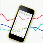 Сервисы аналитики мобильных приложений