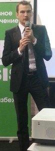 Антон Ельницкий: как продавать любые услуги с помощью сайта