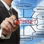 Оценка и повышение эффективности интернет рекламы