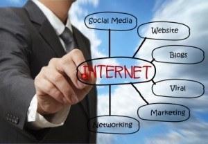 Эффективность интернет-рекламы: оценка и повышение