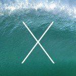Переезд с Windows на Mac OS Mavericks (MacBook Pro Retina 2013)