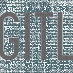 Установка GitLab из апликации на DigitalOcean
