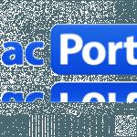 Менеджер пакетов MacPorts — программы из мира Linux на MacOS