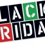 Черная Пятница со стороны интернет-магазина: как это было