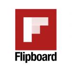 Flipboard — красивое приложение на смену RSS читалкам
