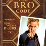 Кодекс Братана от Барни Стинсона — по мотивам сериала «Как я встретил вашу маму»