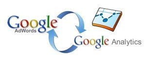Google_Adwords and Analytics
