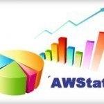 Установка и настройка AWstats на Ubuntu (анализатор лог-файлов Web-сервера)
