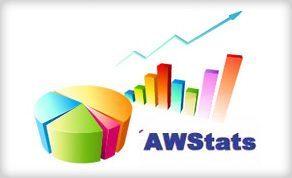 Установка и настройка AWstats на Ubuntu