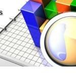 Статистика сайта по логам веб-сервера