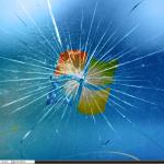 RDP server Windows 7: одновременное подключение нескольких пользователей