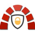 SSL Яндекс.Почты: настройка Redmine