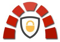 Redmine настройка SSL на Яндекс Почте