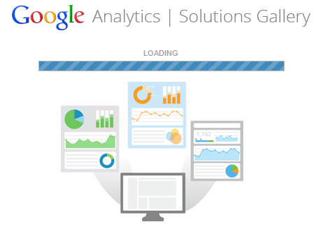 Google-Analytics-solutions-gallery