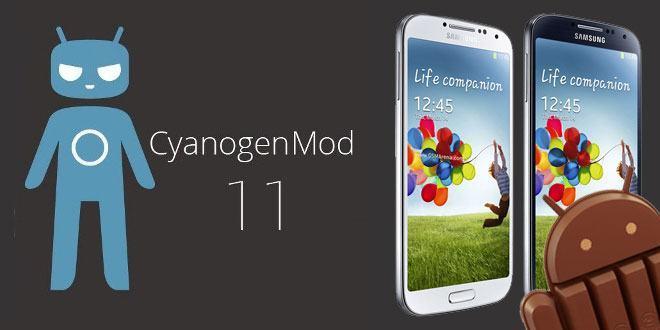 прошивка Samsung S3 скачать - фото 9