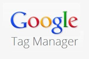 Google Tag Manager - установка и настройка