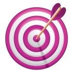 Обзор и тест сервиса VKTarget — размещение рекламных постов в социальных сетях
