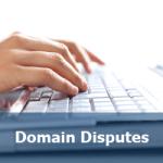 Права на домен: нарушение прав на товарный знак (доменные споры)