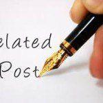 Эффективность рекомендаций для блога — А/Б тест Related Posts