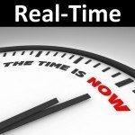 Переходим на российский хостинг (TimeWeb)