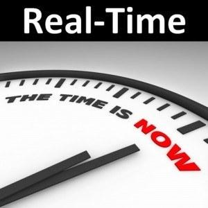 Смена хостинга на TimeWeb