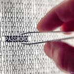 Как узнать пароль пользователя 1С 8.2