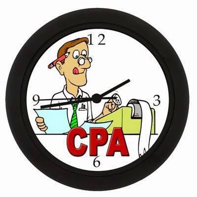 Что нужно знать, при работе по CPA?