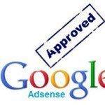 Увеличение дохода с Google AdSense — A/B тест баннеров