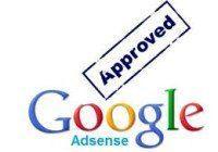 Как заработать в AdSense больше?