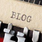 Какой заголовок для блога выбрать? И как он влияет на % отказов. A/B тест