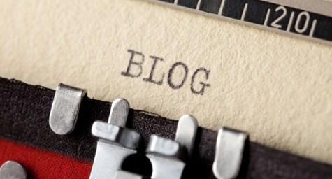 Как выбрать заголовок блога?